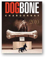 2010 Dogbone