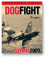 2009 Dogfight